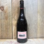 BENTON LANE PINOT NOIR 2014 750ML