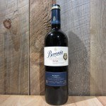 BERONIA RIOJA RESERVA 2012 750ML