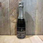 BILLECART BRUT RESERVE 375ML (HALF SIZE BTL)