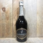BILLECART SALMON CUVEE NICOLAS FRANCOIS BRUT 2002 750ML
