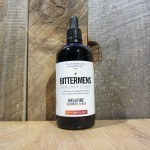 BITTERMENS HABANERO SHRUB 146ML