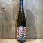 BONNY DOON THE HEART HAS ITS RIESLING 750ML