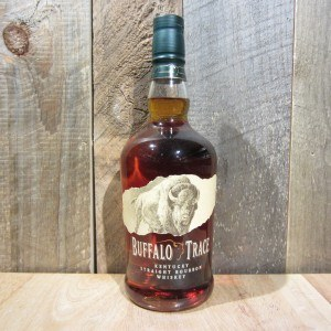 Buffalo Trace 750ml