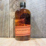 BULLEIT BOURBON 375ML (HALF SIZE BTL)