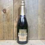 CHANDON BRUT CLASSIC 750ML