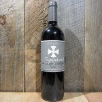 CHATEAU LA CROIX LARTIGUE EXPRESSION 2011 750ML