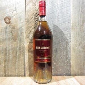 Cognac Tesseron XO Lot 90 750ml