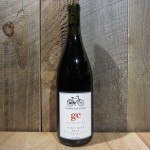 GROCHAU CELLARS PINOT NOIR COMMUTERS CUVEE 750ML