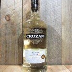 CRUZAN RUM AGED LIGHT 1.75L