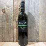 DALTON CANAAN WHITE 750ML