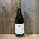 DASHWOOD SAUVIGNON BLANC 2016 750ML