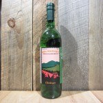 DEL MAGUEY SINGLE VILLAGE CHICHICAPA 750ML