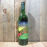 DEL MAGUEY SINGLE VILLAGE MEZCAL VIDA 750ML