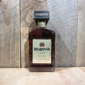 Disaronno Amaretto 375ml (Half Size Btl)