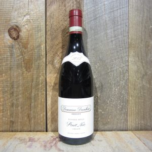 Domaine Drouhin Pinot Noir 2015 750ml