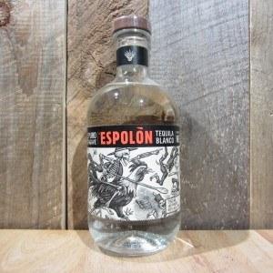 Espolon Blanco 750ml