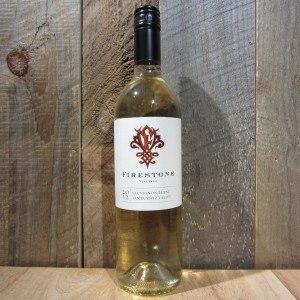 Firestone Sauvignon Blanc 750ml