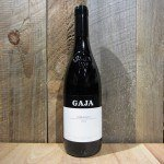 GAJA BARBARESCO 2011 750ML
