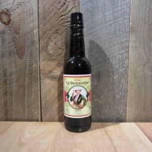 Grant La Garrocha Fino Sherry 375ml