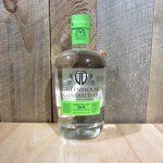 GREENHOOK GINSMITH 750ML