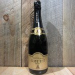 GRUET BRUT GOLD LABEL 750ML