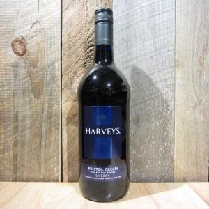 Harveys Bristol Cream 1L