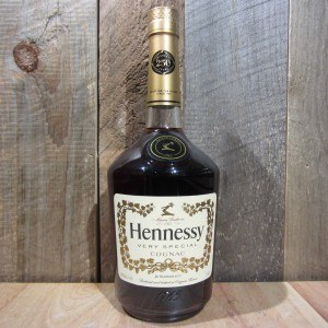 Hennessy VS 1L