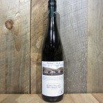 PEWSEY VALE EDEN VALLEY DRY RIESLING 750ML