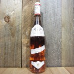 CHATEAU MONTAUD COTES DE PROVENCE ROSE 750ML