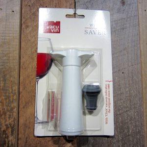Vacu Vin 2-Piece Set