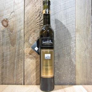 INNISKILLIN VIDAL ICE WINE GOLD 375ML (HALF SIZE BTL)