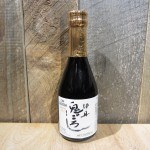 ITAMI ONIGOROSHI 300ML