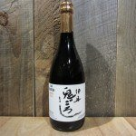 ITAMI ONIGOROSHI 720ML