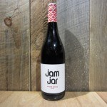 JAM JAR SWEET SHIRAZ 750ML