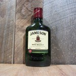 JAMESON IRISH WHISKEY 200ML