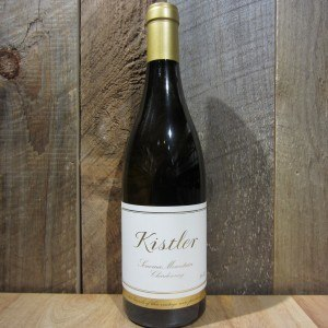 KISTLER CHARDONNAY SONOMA MOUNTAIN 2013 750ML