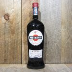 MARTINI & ROSSI SWEET VERMOUTH ROSSO 750ML