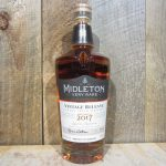 MIDLETON VERY RARE IRISH WHISKEY VINTAGE 2017 750ML