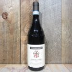ODDERO BARBERA D'ALBA 2013 750ML