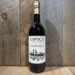 OPICI MARSALA 750ML