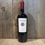 PRIMUS THE RED BLEND 2014 750ML
