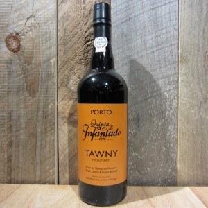 QUINTA DE INFANTADO TAWNY PORTO 750ML