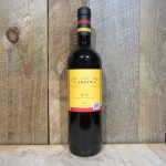 RAMON CARDOVA RIOJA 2016 750ML