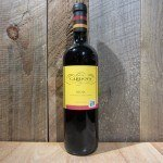 RAMON CARDOVA RIOJA 2014 750ML