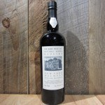 RARE WINE CO HISTORIC SERIES MADEIRA NEW YORK MALMSEY   750ML