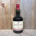 REDBREAST 12 YEAR 750ML