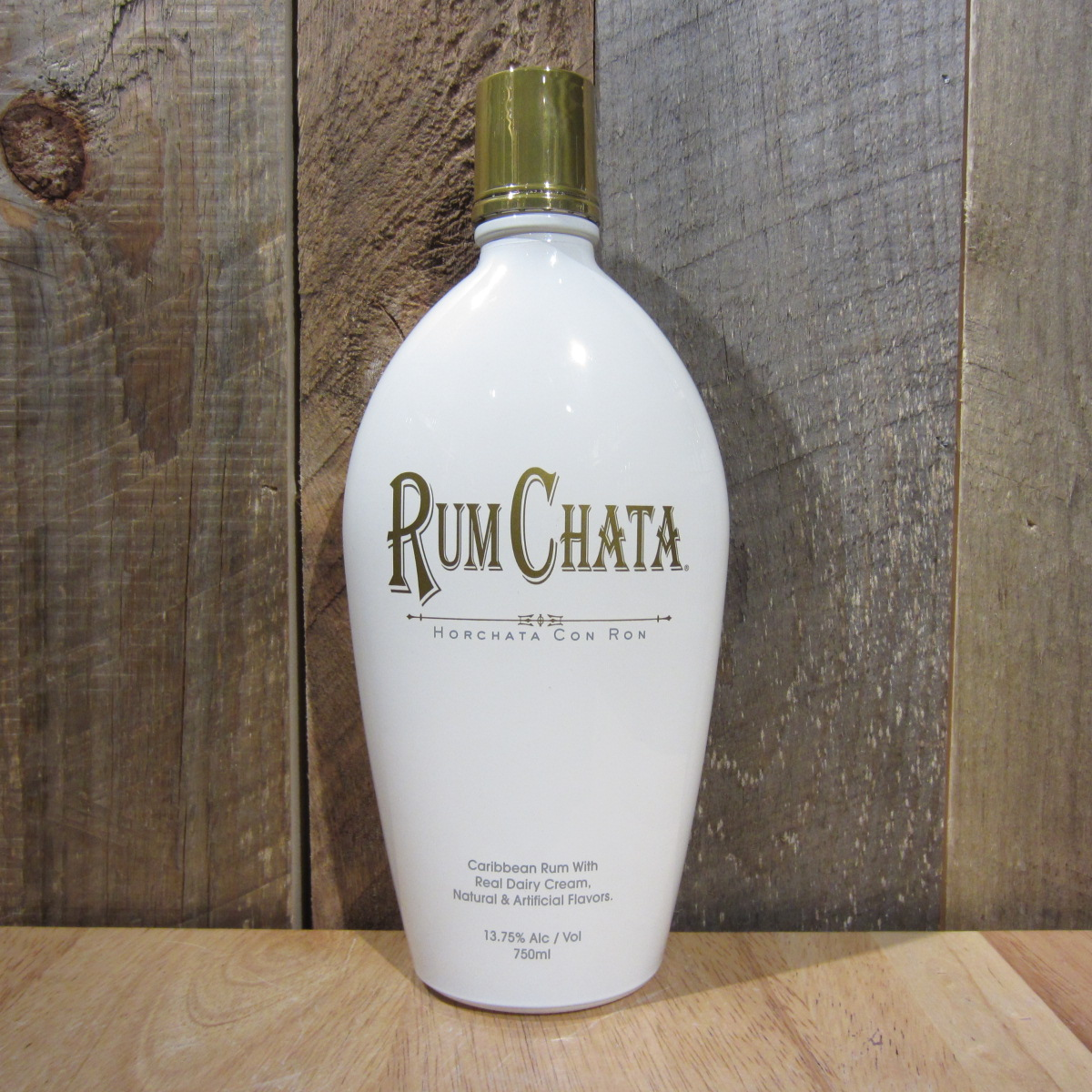 Rumchata 750ml
