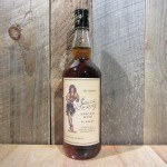 SAILOR JERRY RUM 750ML