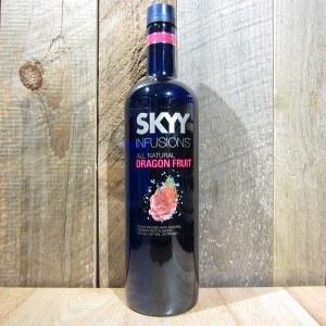 SKYY DRAGON FRUIT 1L