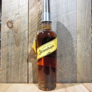 Stranahans Colorado Whiskey 750ml